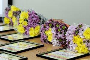 Итоги краевого национального фестиваля фото и видео «25 кадр» подвели в Хабаровске